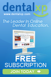 DentalXP Advertising