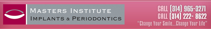 Masters Institute of Implants and Periodontics