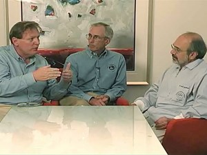 Drs. Brave & Koch on Endo and Restorative