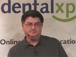 Dennis Tarnow on Managing the Role of the Corporate Dental Partner in Dental Education and Clinical Care - Part 6 of 6