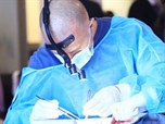 Dentalxp Clinical Masters Week Hands-On Courses