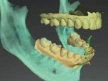 Beyond Technologies; Digital & Esthetic Dentistry