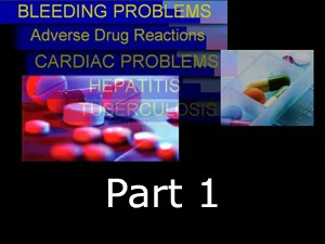 Management of the Medically Compromised Patient - Pt 1
