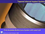 Microgeometry of Implant Surfaces - Part 2