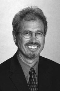 Peter L. Jacobsen, PhD, DDS