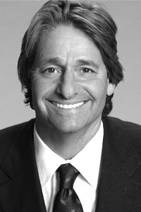 Larry Rosenthal, DDS, PC