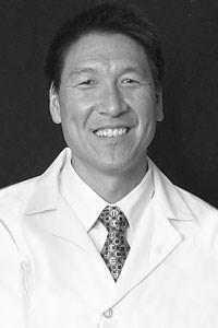 Stephen J. Chu, DMD, MSD, CDT