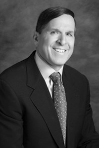 Roger P. Levin, DDS