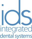 Integrated Dental Systems