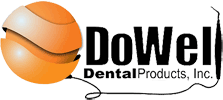 dowell dental products