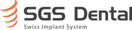 SGS Dental Implant Systems