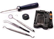BioHorizons Dental Instruments