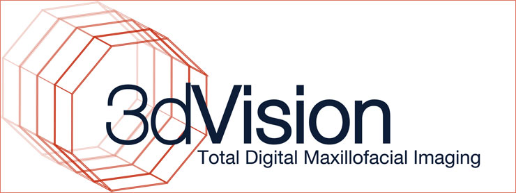 3dVision Solutions