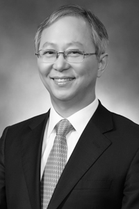 Kwang-Bum Park, DDS, MS, PhD